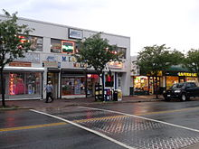 Storefronts_along_Mount_Vernon_Avenue_Alexandria_Virginia